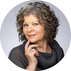 Mary Lee LaBay Hypnotherapist Past Life Regression Therapist and Spiritual Coach