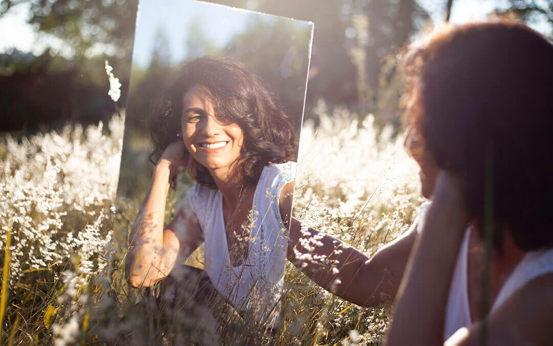 Spiritual Development Through Self-Realization, Awareness, and Focus
